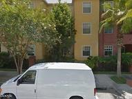 Address Not Disclosed Tampa FL, 33605