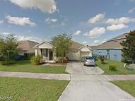 Address Not Disclosed Orlando FL, 32832