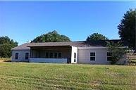 Address Not Disclosed Clermont FL, 34715