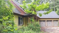 Address Not Disclosed Hendersonville NC, 28793
