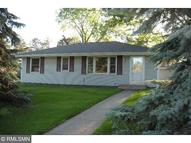 Address Not Disclosed Cottage Grove MN, 55016