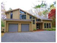 123 Curley Blvd North Falmouth MA, 02556