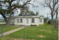 3103 Avenue H Dickinson TX, 77539