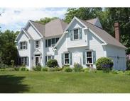 11 Oland Ln Southborough MA, 01772