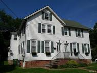 15 Orange Avenue, Unit #1 Goshen NY, 10924