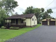 16419 Sr 267 East Liverpool OH, 43920