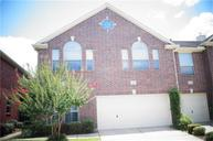 1408 Friendswood Dr #1201 Friendswood TX, 77546