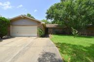 5502 Hickory Forest Dr Houston TX, 77088