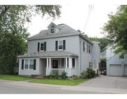 208 Sycamore Street Watertown MA, 02472
