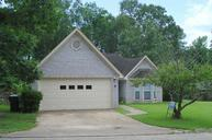36 Chestnut Cir Jasper TX, 75951