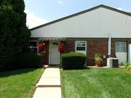 2845 Country Estates Dr Indianapolis IN, 46227