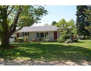 24 Allen St West Brookfield MA, 01585