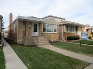 3518 W 76th St Chicago IL, 60652