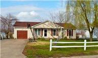 1007 Cooper Oak Grove KY, 42262