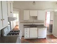 26 Loring St. Somerville MA, 02143