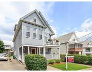146 Spruce St Watertown MA, 02472