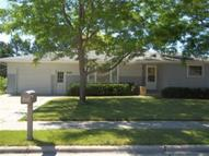 2509 43rd St Two Rivers WI, 54241