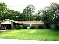1714 Montana  Ave Lynn Haven FL, 32444