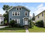 45 Sohier Rd #2 Beverly MA, 01915