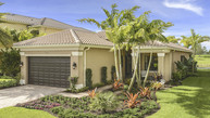 Berkshire Naples FL, 34119