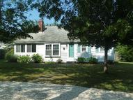 31 Fifth Avenue West Hyannisport MA, 02672