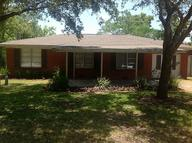 123 Janice Street Bay City TX, 77414