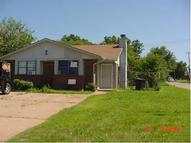 2800 Se 55th Oklahoma City OK, 73129