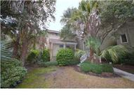 379 Green Winged Teal Rd Kiawah Island SC, 29455