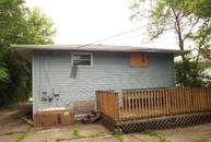 2304 Dickey Ave North Chicago IL, 60064