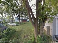 Address Not Disclosed Louisville KY, 40206
