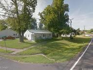 Address Not Disclosed Barlow KY, 42024