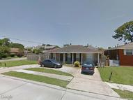 Address Not Disclosed Metairie LA, 70005