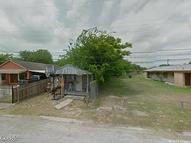 Address Not Disclosed Robstown TX, 78380
