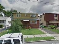 Address Not Disclosed Garfield NJ, 07026