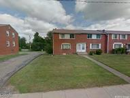 Address Not Disclosed Pittsburgh PA, 15236