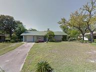 Address Not Disclosed Gulfport MS, 39507