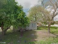 Address Not Disclosed Corpus Christi TX, 78410