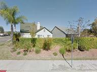 Address Not Disclosed Escondido CA, 92026