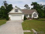 204 Marie Ct. Havelock NC, 28532