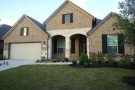 25205 Quiet Ledge Porter TX, 77365