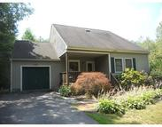 21 Summer Hill Rd. Medway MA, 02053