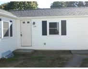29r Wood St #1 Somerset MA, 02726