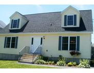 1 Bates Point Rd. #1 Webster MA, 01570