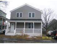 165 West St Lawrence MA, 01841