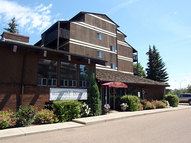 Heatheridge Estates Apartments A & C Edmonton AB, T6J 4S4
