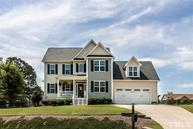 157 Carriage Creek Drive Smithfield NC, 27577