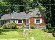 6918 Foster St District Heights MD, 20747