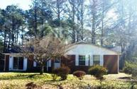 4673 Clearview Dr Se Southport NC, 28461