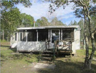 9720 Crotty Ave Hastings FL, 32145