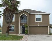 5279 Sunset Canyon Dr Kissimmee FL, 34758